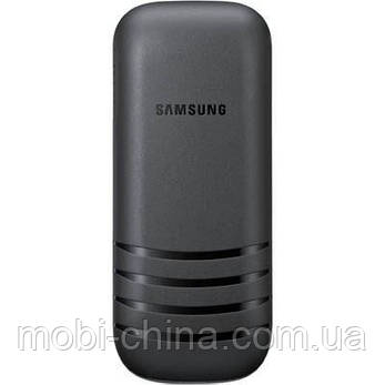 Телефон Samsung GT-E1202 Black, фото 2