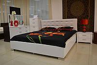 """Спальня """"ФЛОРИДА"""", фото 1"""