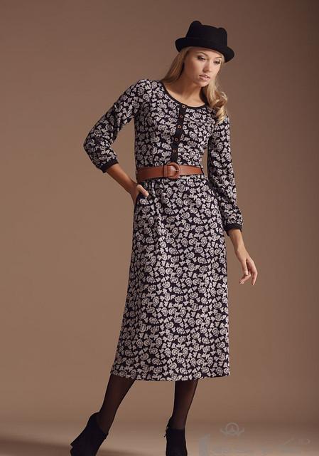 Платье женское  Софья
