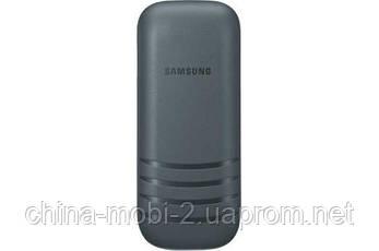 Телефон Samsung GT-E1202 Dark Grey ''''', фото 2