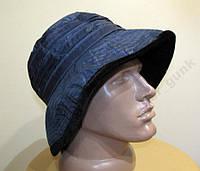 Шляпка непромокаемая MIZ, M, plastic, Как новая!