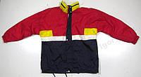 Куртка спортивная BACKGAMMON, S, Как новая!