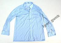 Рубашка LIBERO, 42, Отл. Сост!