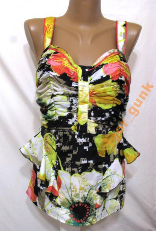 Платье NEXT, 8, как Новое!