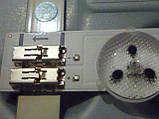 Светодиодные LED-линейки D1GE-320SC1-R2[11,10,20] 32F-3535LED-40EA (матрица DE320BGM-C1)., фото 6
