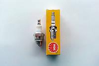 Свеча зажигания NGK  №4626 BPMR7A (бензопила)