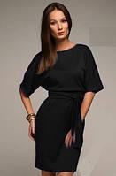 "Платье ""Style"" черное"