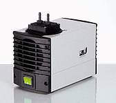 Насос вакуумный мембранный N 86 KT.18 IP 20 (5,5 л/мин, 160 мбар, 2,5 бар)