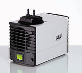 Насос вакуумный мембранный N 811 KN.18 IP 20 (11,5 л/мин, 240 мбар, 2,0 бар)