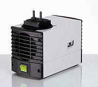 Насос вакуумный мембранный N 811 KT.18 IP 20 (11,5 л/мин, 290 мбар, 2,0 бар)