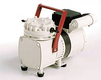 Насос вакуумный мембранный N 022 AN.18 IP 20 (15 л/мин, 100 мбар, 4 бар)