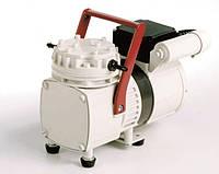 Насос вакуумный мембранный N 022 AT.18 IP 44 (13 л/мин, 100 мбар, 4 бар)
