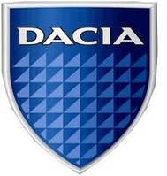 Мультипликатор Delphi на Dacia EURO III