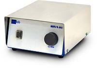 Магнитная мешалка РИВА-01.1 (5л, без подогрева)