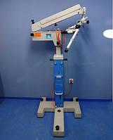 Операционный микроскоп для стоматологии и ларингологии Carl Zeiss OPMI 1 FC Microscope , фото 1