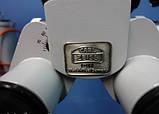 Операционный микроскоп для стоматологии и ларингологии Carl Zeiss OPMI 1 FC Microscope , фото 6