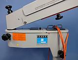 Операционный микроскоп для стоматологии и ларингологии Carl Zeiss OPMI 1 FC Microscope , фото 7