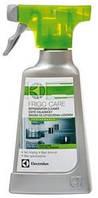 Спрей electrolux для очистки холодильников, 250 мл