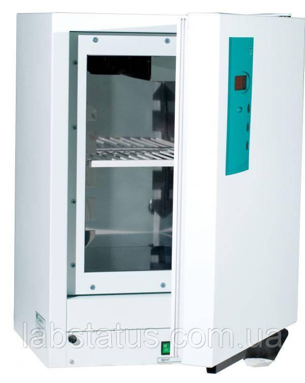 Термостат суховоздушный ТС-1/20 СПУ (20л)