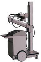 Аппарат рентгеновский палатный 12П6