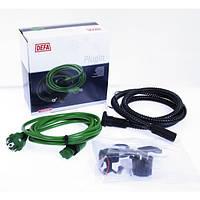 Соединительный набор отопительной системы DEFA 460787