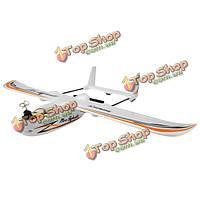 Eachine Micro Skyhunter 780мм размах крыла epo FPV RC РУ самолет pnp с камерой, фото 1