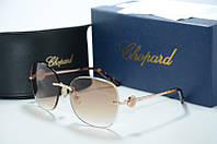 Солнцезащитные очки Chopard Schb 22S 300G