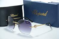 Солнцезащитные очки Chopard SCHB 22S 0700