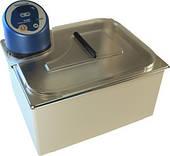 Термостат водяной TW-2.02 ELMI (8,5л)