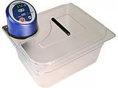 Термостат водяной TW-2.03 ELMI (8,5л)