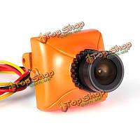 700TVL DC5V-CMOS 12v Mini FPV камера 2.8мм 3.6мм широкий угол для FPV Racer беспилотный qav210 250, фото 1