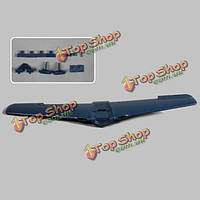 ElevenHobby F8F Bearcat 1100мм Warbird RC РУ самолет запчасти главное крыло комплект ehf8f02