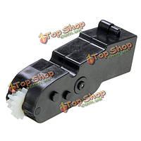 Huina коробки передач в миноре траншеекопатель стрела экскаватора RC РУ запасных частей костюм 350 550 560 570