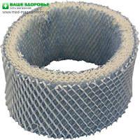 Filter matt (увлажняющая губка), 5920 Boneco, (Швейцария)