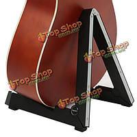 Flanger FL-01 складная смарт-держатель гитары подставка металл для бAC-гитары