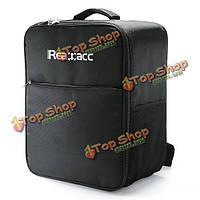 Realacc водонепроницаемая сумка рюкзак кейс для Upair One RC РУ Quadcopter