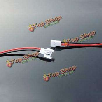 Соединительный кабель для аккумулятора батареи квадрокоптера