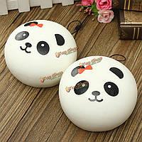 Брелок Панда 10 см 2шт