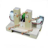 Наука технология обучения генератор эксперимент инструмент малыша поделок детей физико оборудования образования