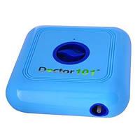 Озонатор многофункциональный Long Life-101 Doctor-101