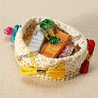 1:12 моделирования комплект вышивки играют дети реквизита возрасте от 4 до 12 кукольный дом специальный подарок для детей