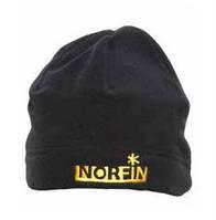 Шапка флисовая  NORFIN FLEECE 302783