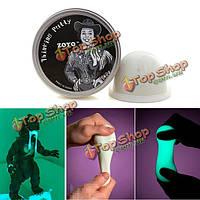 ZOYO просвещаемая игрушка пластилина снятие стресса игрушка подарок
