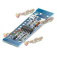 1-5s Lipo напряжение батареи Индикатор табло