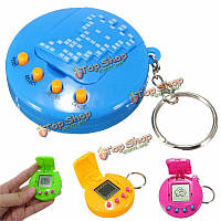 Виртуальный домашний питомец игрушка 49 в 1
