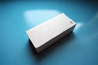 ТВ приставка Xiaomi Mi TV Box Mini