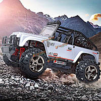 SuboTech 1/22 2.4G 4wd пропорциональная гс пустыни багги автомобиля RC РУ внедорожник бездорожье Racer BG1511 Храбрый