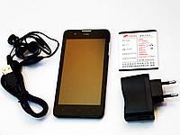 "Телефон HTC 601 / 606 - 2Sim 4,5"" 2 Ядра 512 Мб/512 Мб Android"