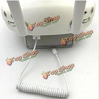USB кабель для передачи данных регулируемая пружинная проволока для DJI Phantom 3 вдохновлять 1