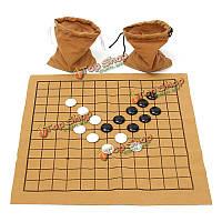 90шт идут взрыва игра в шахматы комплект замшевые детей кожа лист доска образовательные игрушки